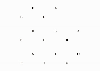 faber logo (640x452).jpg